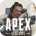 Apex legends手机版