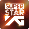 superstaryg安装包