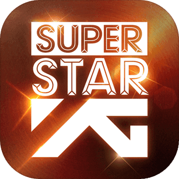 Superstar Blackpink